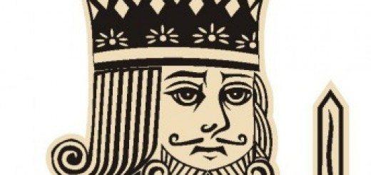 Kings Furnishing Beulah Logo