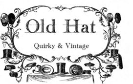 Old Hat Narberth