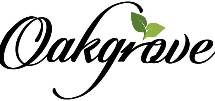Oakgrove House Clearance Pencader Logo
