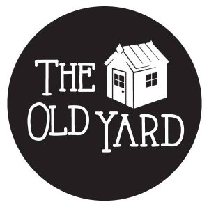 The Old Yard Oswestry Logo